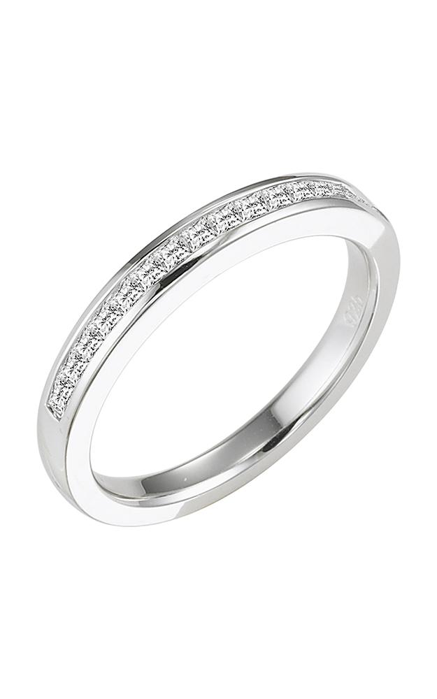 Goldman Women Wedding Band 31-614W-L product image