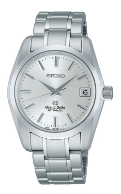 Grand Seiko Mechanical Caliber 9S Series Watch SBGR051 product image