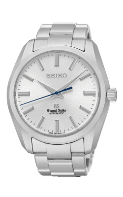 Grand Seiko Mechanical Caliber 9S Series Watch SBGR099 product image