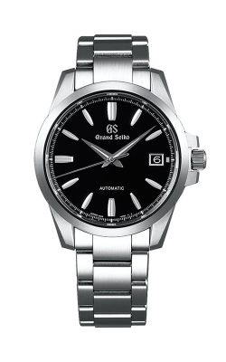 Grand Seiko Spring Drive 9R Series Watch SBGR257 product image