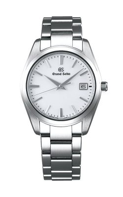 Grand Seiko Spring Drive 9R Series Watch SBGX259 product image
