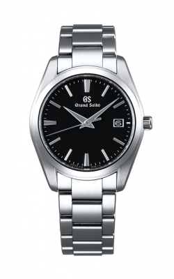 Grand Seiko Spring Drive 9R Series Watch SBGX261 product image
