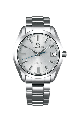 Grand Seiko Heritage Watch SBGR307G product image