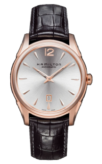 Hamilton Slim Auto H38645755