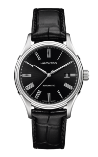Hamilton Valiant Auto H39515734