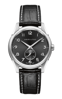 Hamilton Thinline Petite Seconde Quartz H38411783
