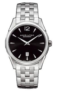 Hamilton Slim Auto H38615135