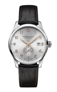 Hamilton Maestro Small Second Auto H42515555