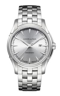 Hamilton Viewmatic Auto H32715151