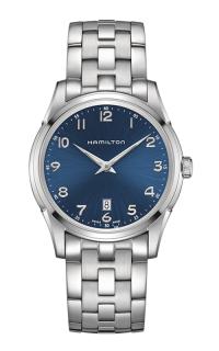 Hamilton Thin Line H38511143