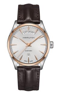 Hamilton Day Date Auto H42525551