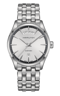 Hamilton Day Date Auto H42565151