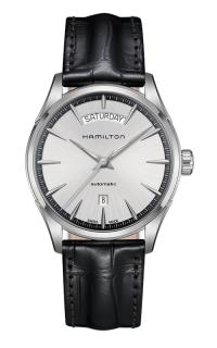 Hamilton Day Date Auto H42565751