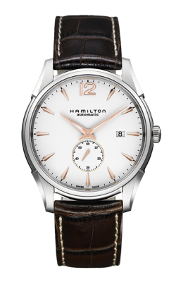 Hamilton Small Second Auto H38655515