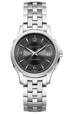 Hamilton Jazzmaster Viewmatic Auto Watch H32455185  product image