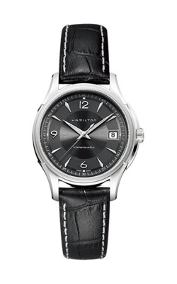 Hamilton Jazzmaster Viewmatic Auto Watch H32455785 product image