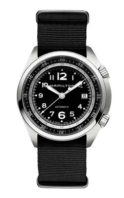 Hamilton Pilot H76455733