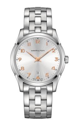 Hamilton Thin Line H38511113