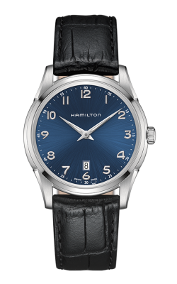Hamilton Thin Line H38511743