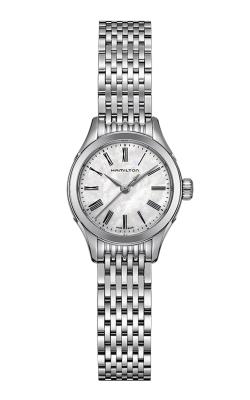 Hamilton American Classic Valiant Quartz Watch H39251194 product image