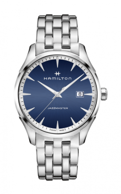 Hamilton Ventura H32451141