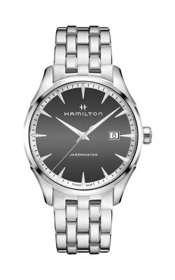Hamilton Ventura H32451181