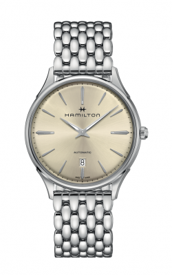 Hamilton Thinline Auto H38525111