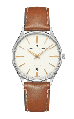 Hamilton Thinline H38525512