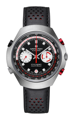 Hamilton Chrono-Matic 50 H51616731