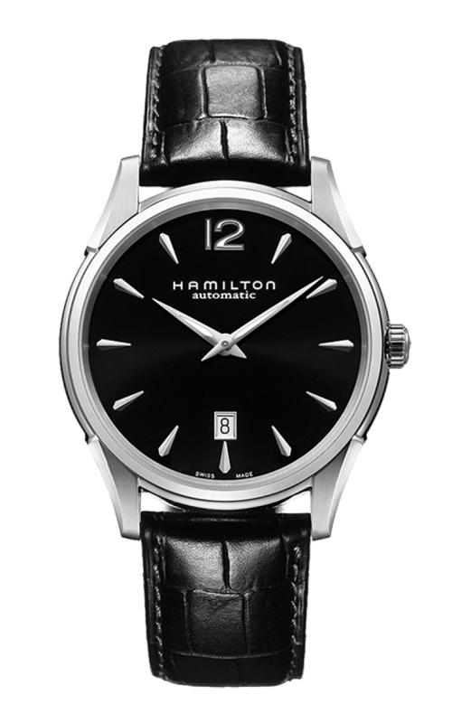 Hamilton Slim Auto H38615735