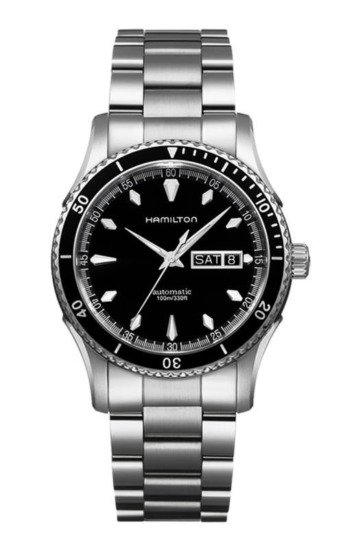 Hamilton Seaview H37565131