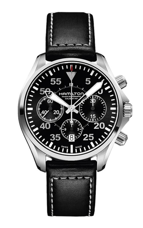 Hamilton Pilot H64666735