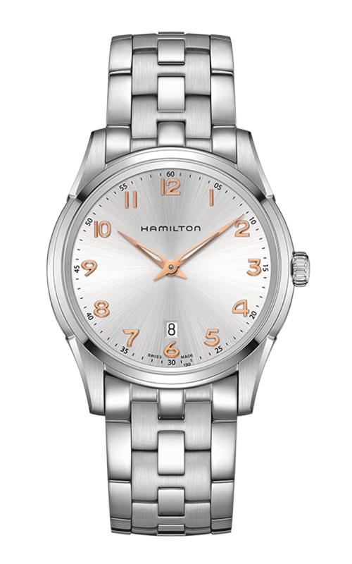 Hamilton Jazzmaster H38511113