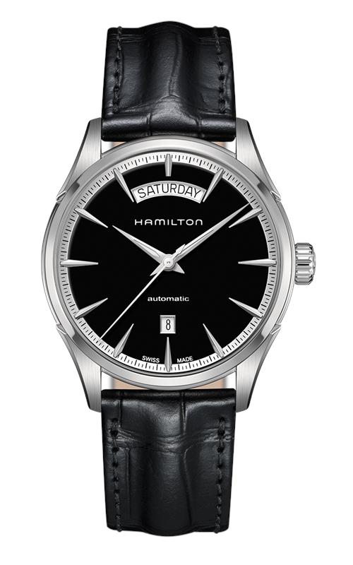 Hamilton Day Date Auto H42565731