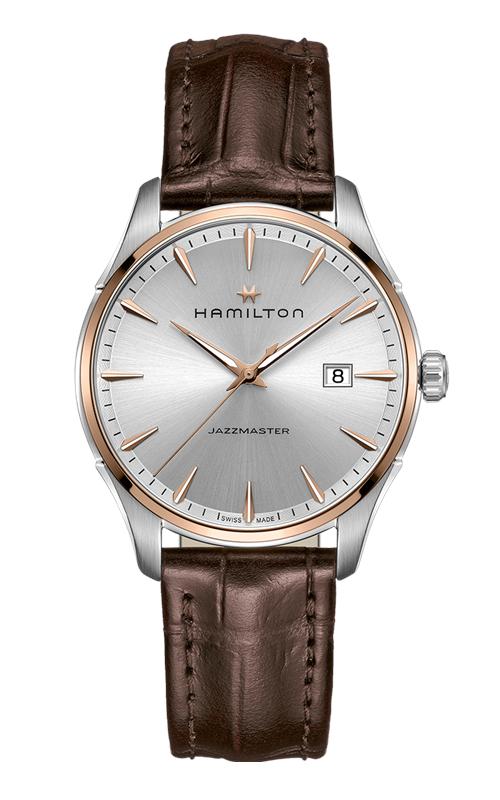 Hamilton Gent Quartz H32441551