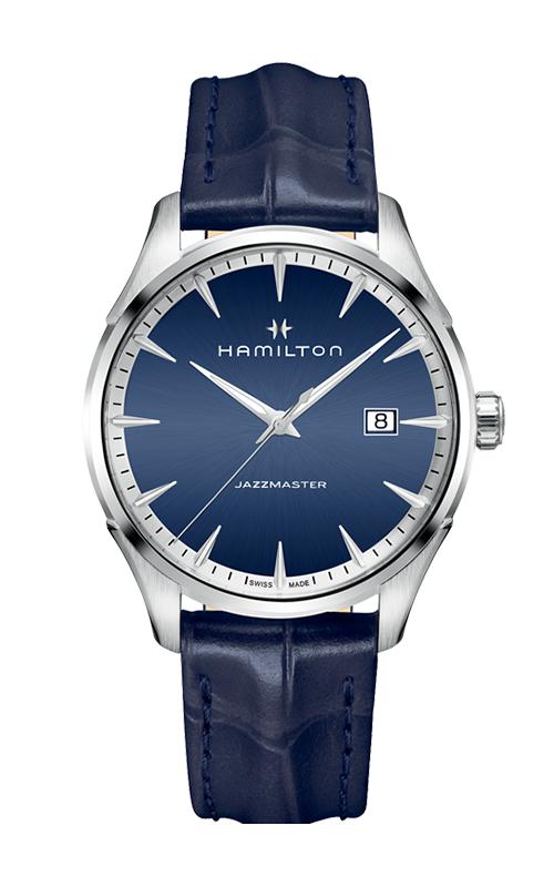 Hamilton Ventura H32451641