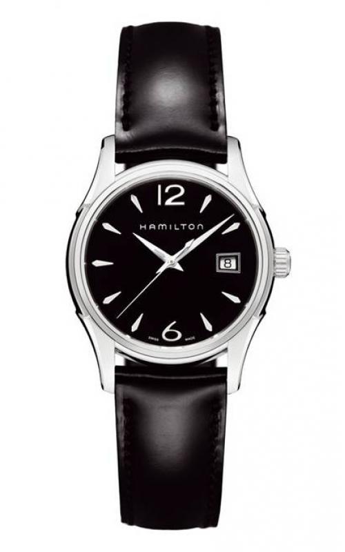 Hamilton Lady Quartz H32351735