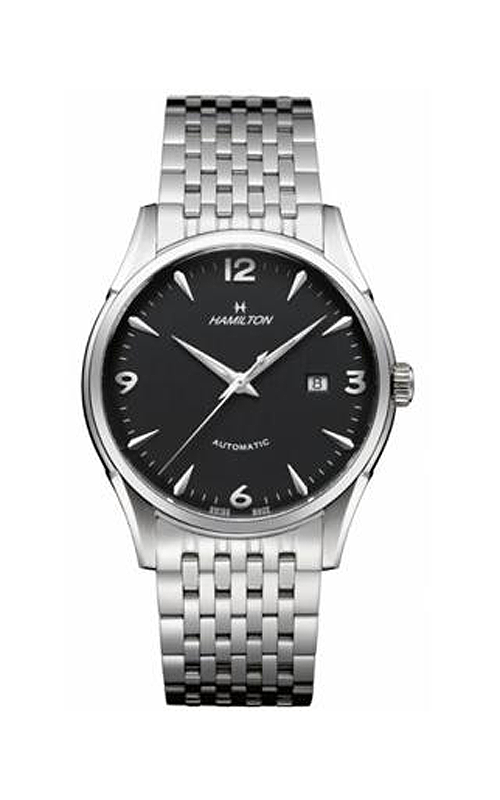 Hamilton American Classic Thin-O-Matic Watch H38715131 product image