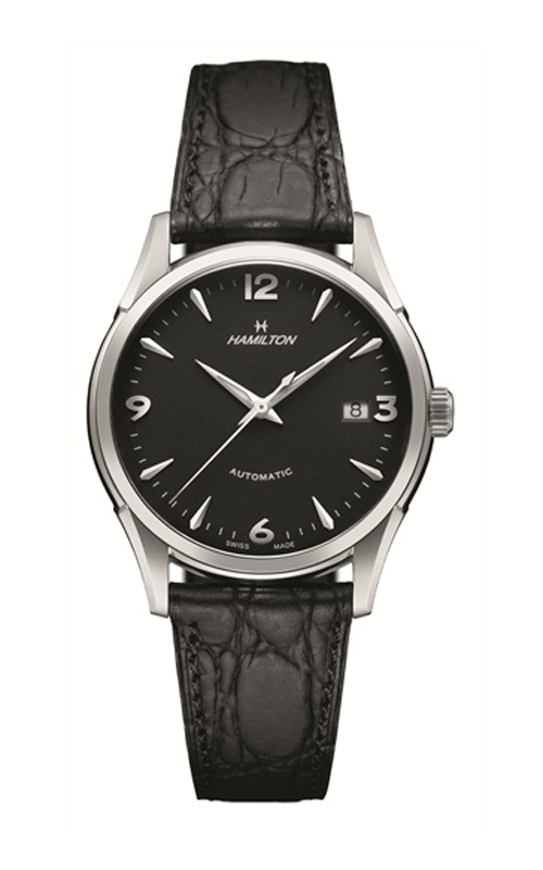 Hamilton American Classic Thin-O-Matic Watch H38415731 product image