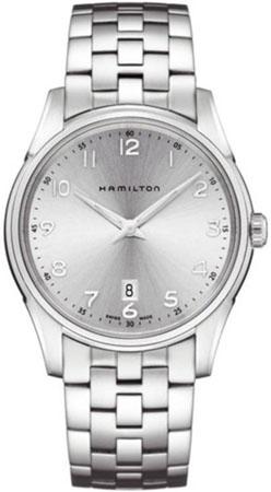 Hamilton Thin Line H38511153 product image