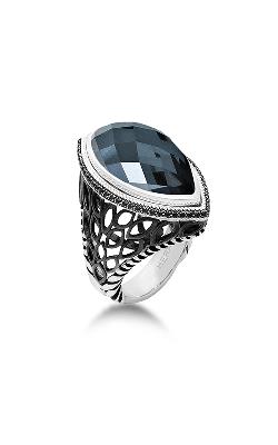 Hera Jewelry Paradise Fashion ring HR10SHMTBSP product image