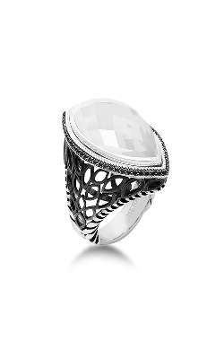 Hera Jewelry Paradise Fashion ring HR10SWQMBSP product image