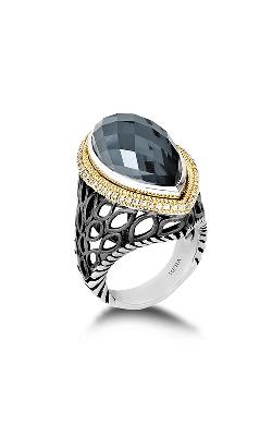 Hera Jewelry Paradise Fashion ring HR10SYGHMTDI product image
