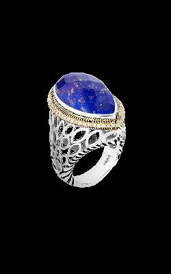 Hera Jewelry Paradise Fashion ring HR10SYGLAPDI product image