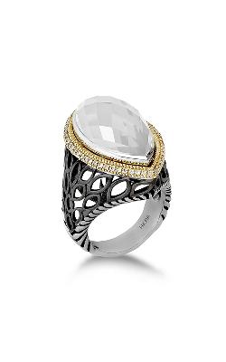 Hera Jewelry Paradise Fashion ring HR10SYGWQMDI product image