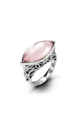 Hera Jewelry Raya Fashion ring HR15SBM product image