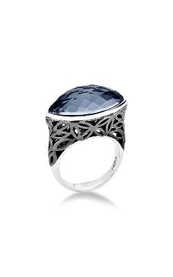 Hera Jewelry Raya Fashion ring HR15SHMT product image