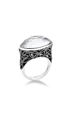 Hera Jewelry Raya Fashion ring HR15SWQM product image