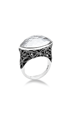 Hera Jewelry Raya Fashion ring HR15SWTQ product image