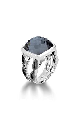 Hera Jewelry Lido Fashion ring HR23SHMT product image